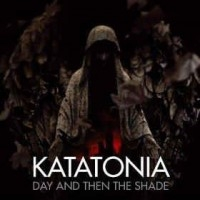 Day And Then The Shade  [Single]