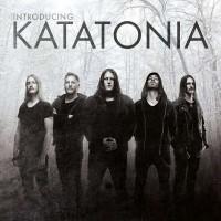 Introducing Katatonia  [Compilation]