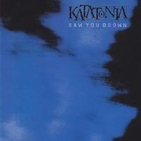 Saw You Drown  [EP]