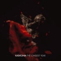 The Longest Year  [Single]