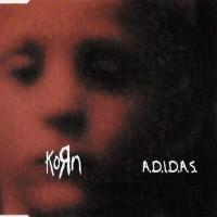 A.D.I.D.A.S  [Single]