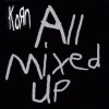 All Mixed Up  [EP]