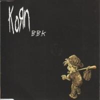 B.B.K.  [Single]