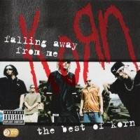 Falling Away From Me - The Best Of Korn  [Compilation]