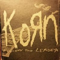 Follow The Leader Sampler  [Demo]