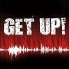Get Up!  [Single]