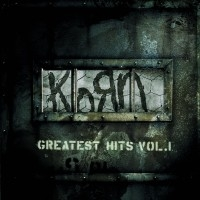Greatest Hits Vol.1  [Compilation]
