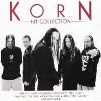 Hit Collection  [Compilation]