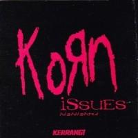 Issues: Highlighted (Album Sampler)  [Demo]