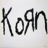 Korn 1  [EP]