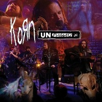 MTV Unplugged: Korn  [Live]