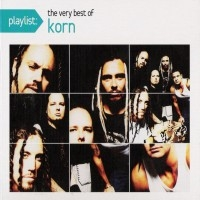Playlist: The Very Best Of Korn  [Compilation]