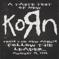 Taste Test  [Demo]