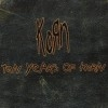 Ten Years Of Korn  [Compilation]