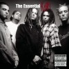 The Essential Korn  [Compilation]