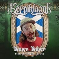 Beer Beer  [Single]