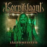 Jägermeister  [Single]