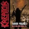 Terror Prevails - Live At Rock Hard Festival Pt. 2  [Live]