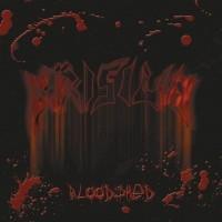 Bloodshed  [EP]