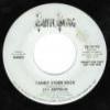 Candy Store Rock  [Single]
