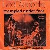 Trampled Under Foot  [Single]