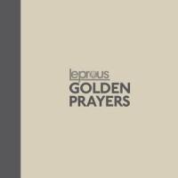Golden Prayers  [Single]