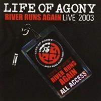 River Runs Again  [Live]