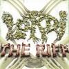 The Riff  [Single]
