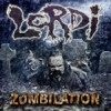 Zombilation - The Greatest Cuts  [Compilation]