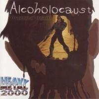 Alcoholocaust  [Single]