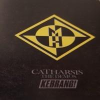 Catharsis: The Demos  [Demo]