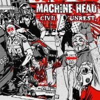 Civil Unrest  [Single]