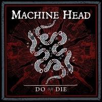 Do Or Die  [Single]
