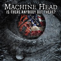 Is There Anybody Out There?  [Single]