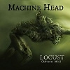 Locust  [Single]