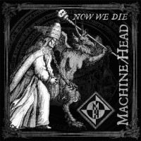 Now We Die  [Single]