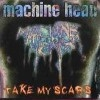 Take My Scars  [Single]