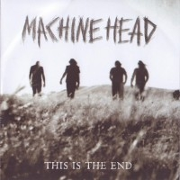 This Is The End  [Single]