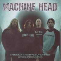 Through The Ashes Of Empires (3 Track Radio Sampler)  [Demo]