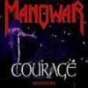 Courage  [Single]