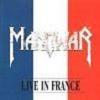 Live In France  [Single]