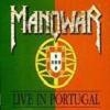 Live In Portugal  [Single]