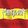 Live In Spain  [Single]