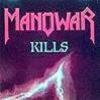 Manowar Kills  [Compilation]