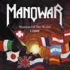 Warriors Of The World United Part 1  [Single]