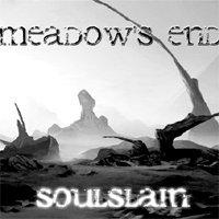Soulslain  [Demo]