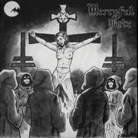 Mercyful Fate  [EP]