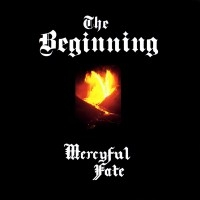 The Beginning  [Compilation]