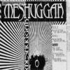 Meshuggah  [Demo]