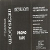 Promo Tape  [Single]
